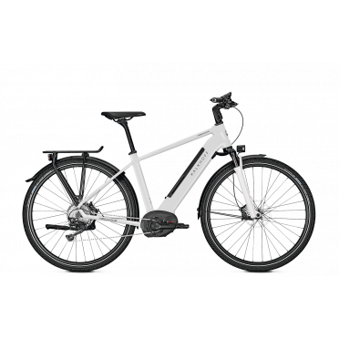 Kalkhoff - ENDEAVOUR 5.B ADVANCE - Electric Trekking Bike