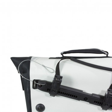Ortlieb - Anti Theft QL2.1 Bag - Accessorie