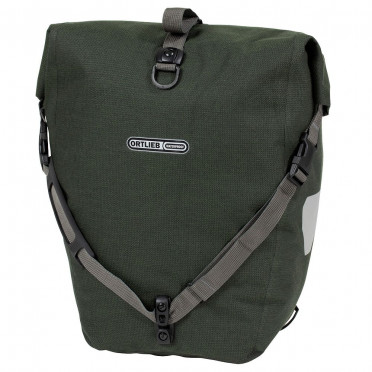 Ortlieb - Back-Roller Urban QL2.1 - Single Urban Line Bag