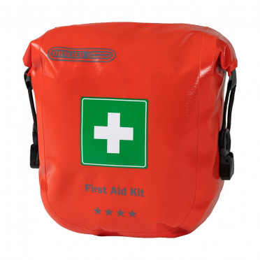 Ortlieb - First Aid kit Medium