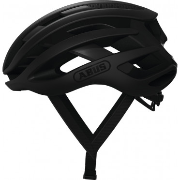 ABUS - Air Breaker - Road Bike Helmet