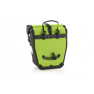 Ortlieb - Back-Roller - Single High Visibility Bag