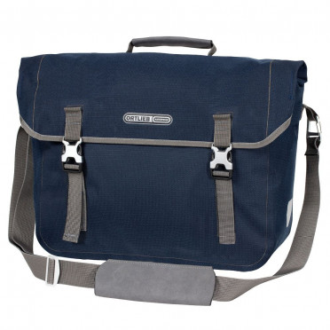 Ortlieb - Cummuter-Bag Two Urban QL2.1 - Single Urban Line Bag