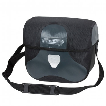 Ortlieb - Ultimate 6 Classic Large - Handlebar Bag