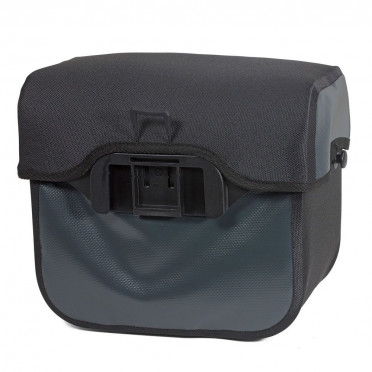 Ortlieb - Ultimate 6 Classic Medium - Handlebar Bag