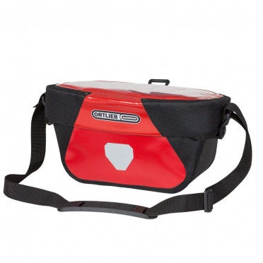 Ortlieb - Ultimate 6 Classic Small - Handlebar Bag