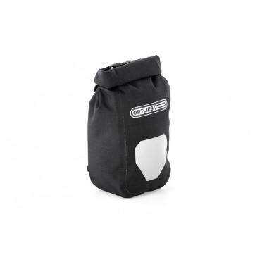 Ortlieb - Outer Pocket