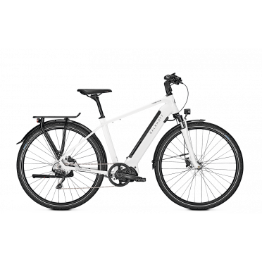 Kalkhoff - ENDEAVOUR 5.S ADVANCE - Electric Trekking Bike