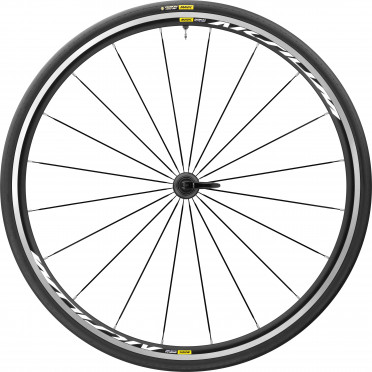 MAVIC - AKSIUM ELITE UST - Road Wheels