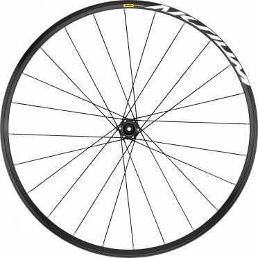 MAVIC - AKSIUM DISC - Road Wheels