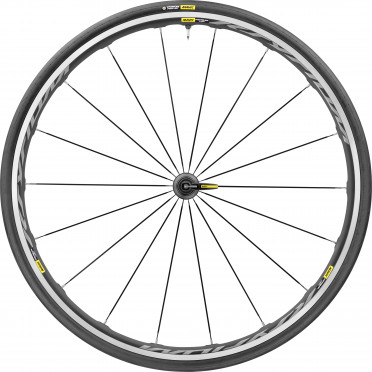 MAVIC - KSYRIUM UST - Road Wheels
