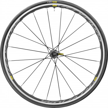 MAVIC - KSYRIUM UST DISC - Road Wheels