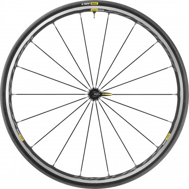 MAVIC - KSYRIUM ELITE UST - Road Wheels