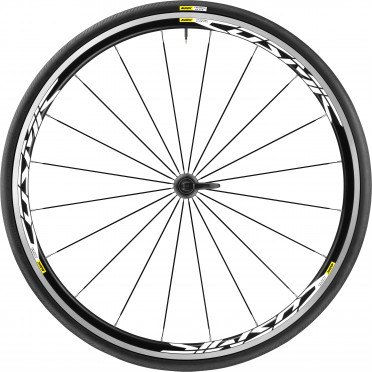 MAVIC - COSMIC ELITE UST - Road Wheels
