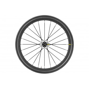MAVIC - COSMIC PRO UST - Road Wheels