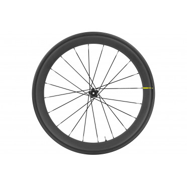 MAVIC - COSMIC PRO UST DISC - Road Wheels