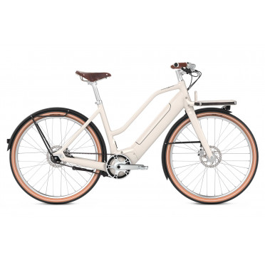 Schindelhauer - Hannah - Electric City Bike
