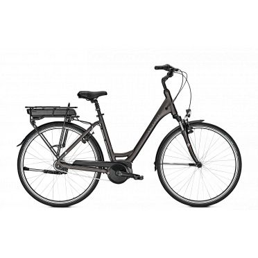 Kalkhoff - Jubilee B7 MOVE - Electric Bike