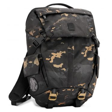 CHROME Pike Backpack