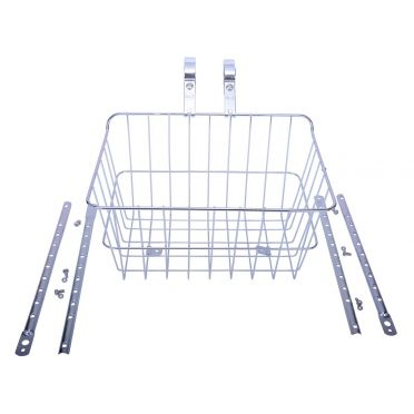 Wald - 1512 Drop Top Basket