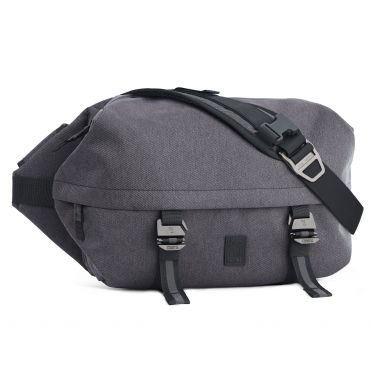 Chrome - Modal Series - Vale 2.0 - Sling Bag