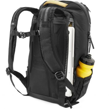 Chrome - Mazer Series - Vigil - Backpack
