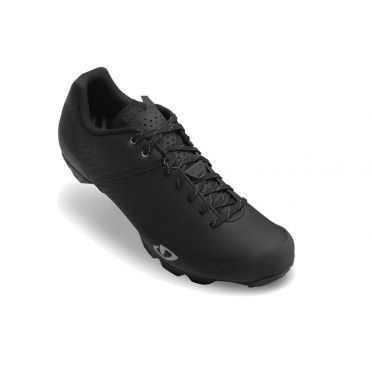 Giro - Privateer Lace - Gravel Bike Shoes