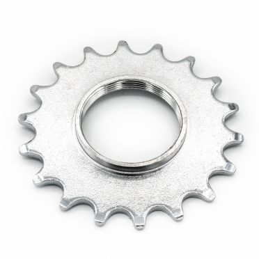 Fixed Gear - Generic Sprocket 18T