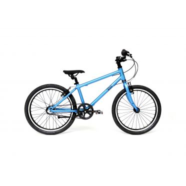 Bungi Bungi - Lite 20 - Kid Bike