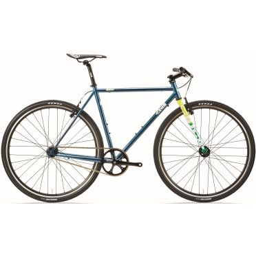 Cinelli - Tutto Plus - Fixed Gear Bike