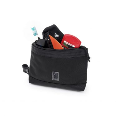 Chrome - Kilo Dopp Kit Pouch