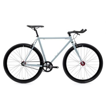 State Bicycle - Pigeon - Fixie / Singlespeed