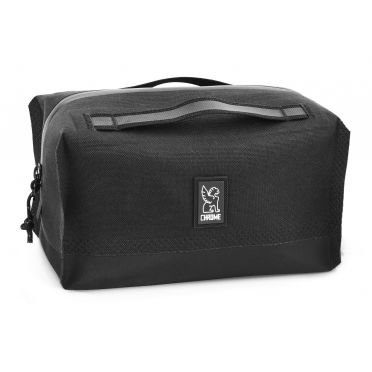 Chrome Industries - Urban Ex Travel Kit Pouch