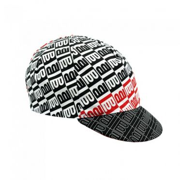 Cinelli - Cento - Cycling Cap