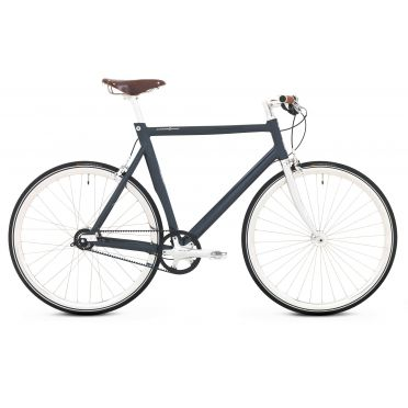 Schindelhauer - Ludwig 11 Speed - City Bike