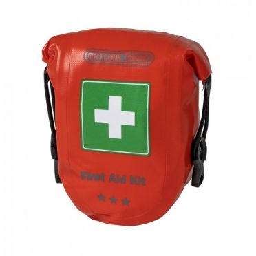 Ortlieb - First Aid kit Regular