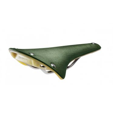 Selle Brooks Cambium C17 Organic Light