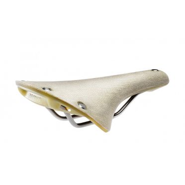 Selle Brooks Cambium C19 Organic Light