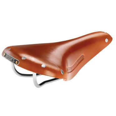 Selle Brooks Team Pro Classic