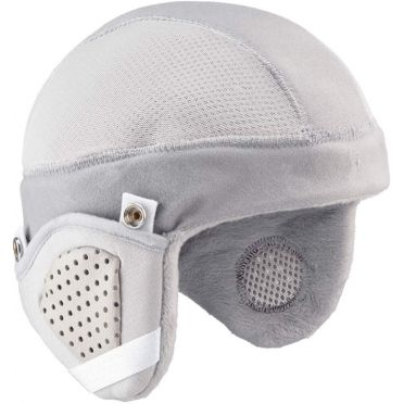 Bern - Winter helmet liner for Lenox