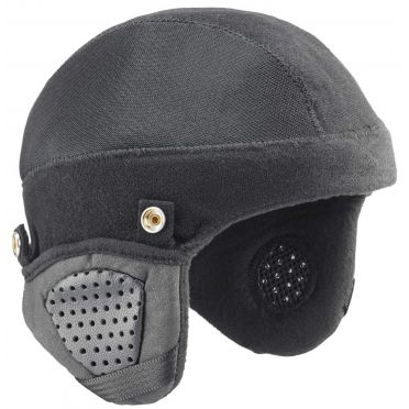 Bern - Winter helmet liner for Watts