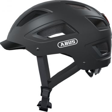 ABUS - Hyban 2.0 - Bike Helmet