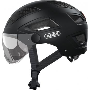 ABUS - Hyban 2.0 ACE - Bike Helmet