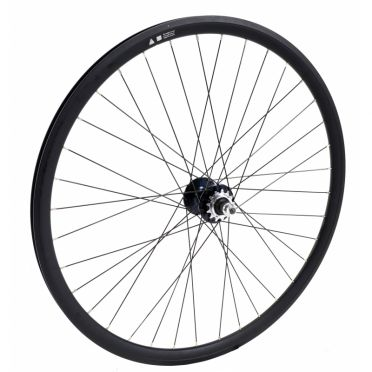 P&A - Fixed Gear / Singlespeed Rear Wheel