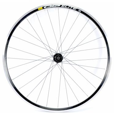 MAVIC - Rear wheel - CXP Elite Rim - Shimano Sora Hub
