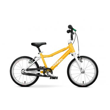 4 - 6 Years Kid Bike - WOOM 3