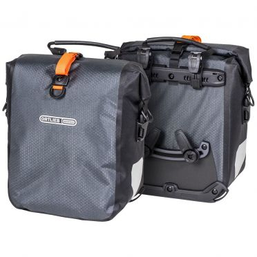 ORTLIEB - GRAVEL-PACK - Bag