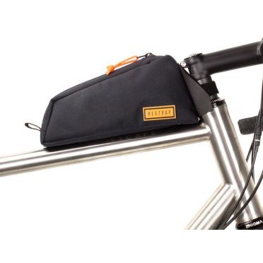 Restrap - Bolt On Top Tube Bag