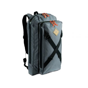 Restrap - Sub Backpack