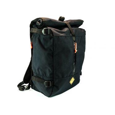 Restrap - Commute Backpack
